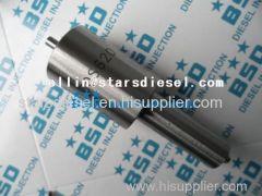 Nozzle DLLA160S908 brand new