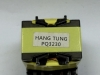 PQ Electric power PULSE transformer