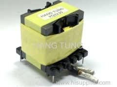 PQ type power current transformer Audio TransformerSurface Mount Transformers
