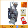 Vertical Cream Packaging Machine,Sauce Packing Machine