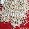 Molecular Sieve 3A for Ethanol Drying