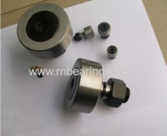 KR30 Curve Roller Bearings 12×30×14x40mm