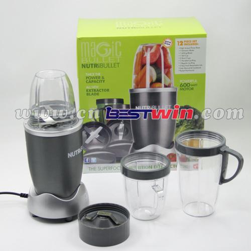 nutri bullet/amazing bullet/bullet juicer/kitchen blender and juicer