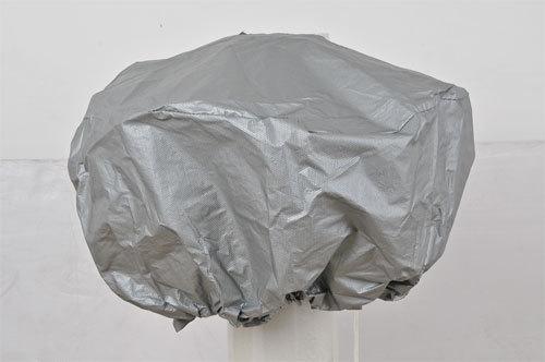 turbine covers