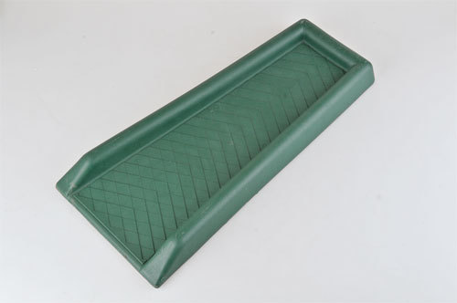 China Outdoor Protective Guard Manufacturer Supplier And