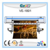 high quality Garros 1.8 meters digital eco solvent printer