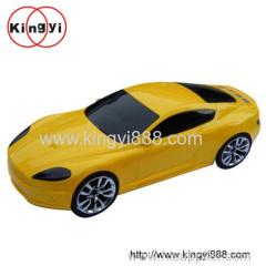 Mini speaker car speaker KY0F6