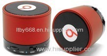 cheapest &hotsales mobile bluetooth wireless speaker S10