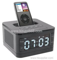 For Apple speaker hotel speaker mini speaker