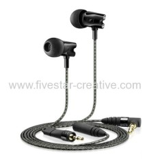 Sennheiser IE 800 Earbud In-Ear High-end Headphones