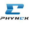 Ningbo Phynex Industry Co.,Ltd.