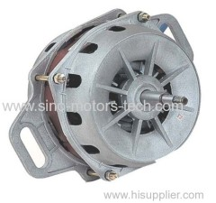 110V/220V washing machine motor/mini washing machine motor