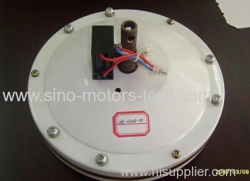 Ceiling Fan Motor for Brazil