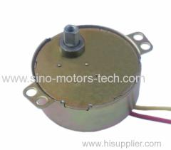 AC Synchronous Motors/49TYJ motor/fan motor