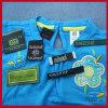 custom clothing labels,Garment Labels