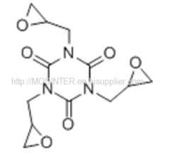 1 3 5 Triglycidyl Isocyanurate CAS 2451-62-9 TGIC