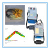 Geological Electrical Equipment for Tomography Prospecting