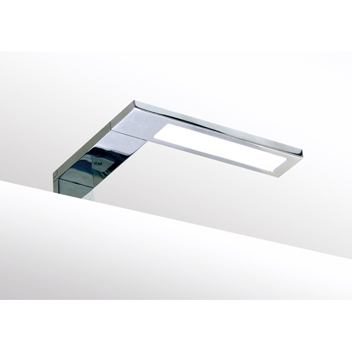 CE led bathroom lights