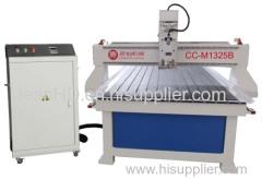 wood router, cnc router, cnc engraver, cnc machine