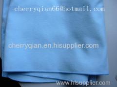 golf towel microfiber towels for all sports yoga towel