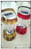 Solar Power Camping Light-002