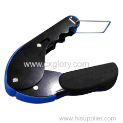 Crimping Tool Network Tool