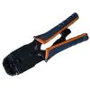 Crimping Tool modular plug Tool