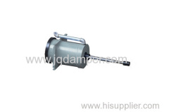 Balance cylinder stainless steel balance cylinder