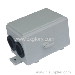 communication Distribution Box good quality