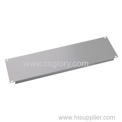 Communication Cable Manager 19 Inch panel