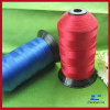 Fishing Twine Fishing line polyester thread