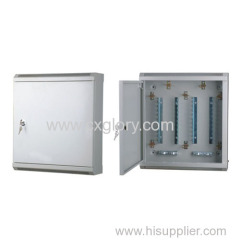 Tele-communication Distribution Cabinet 3023