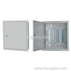 Tele-communication Distribution Cabinet 3025
