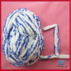 Yarn Knitting Acrylic Yarn For Knitting hand knitting