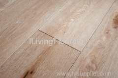 Oak Engineered Wood Flooring