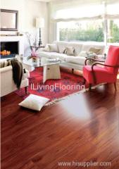 Name: Red Alder Laminated Flooring