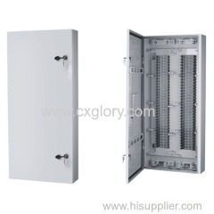 Tele-communication Distribution Cabinet 3015