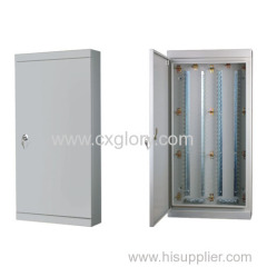 Tele-communication Distribution Cabinet 3019