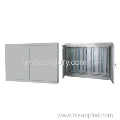 Tele-communication Distribution Cabinet 3020