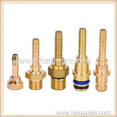 Custom-made OEM precision CNC machining factory with good quality and big quantity machin cnc