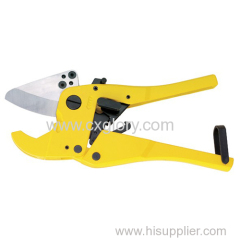 PVC PIPE CUTTER NETWORK