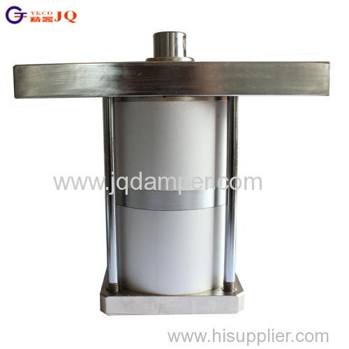 Medicine machine dedicated pneimatic cylinder