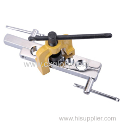 Refrigeration tool 45° Flaring Tube Tools