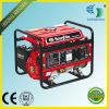 Gasoline genset DY1000L with high quality