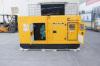 NICE SERVICE 60HZ 35KW SILENT Laidong diesel generator