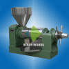 6YL-90 Screw oil press