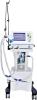 Anesthesia machine; Ventilator;ENT Treatment Unit
