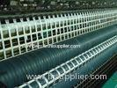 40KN Polyester Geogrid High Intensity For Road Construction CE