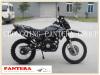 DIRT BIKE/OFF ROAD MOTORCYCLE PT200-FD