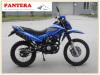 DIRT BIKE,OFF ROAD MOTORCYCLE PT250-FD